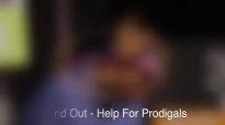 Stand Out - Help For Prodigals [Pst. Muriithi Wanjau].mp4