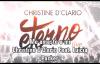 Me amaste a mí Christine D'Clario Feat. Lucia Parker _ Letra (Eterno Live).mp4