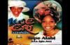 Tope Alabi - Ade Jesu (Iwe Eri Album).flv