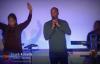 Sarah Jakes Sermons 2016 - Revival - Sarah Jakes Roberts.mp4