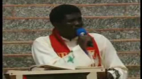THE LAW OF SUCCESS (3).by Rev. Fr. Obimma Emmanuel (Ebube Muonso).flv