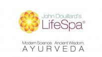 Benefits of Ashwagandha Root  John Douillards LifeSpa