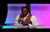 Dr. Abel Damina_ The New Testament Walk of Faith - Part 1.mp4