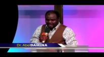 Dr. Abel Damina_ The New Testament Walk of Faith - Part 1.mp4