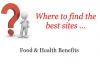 Foods Containing Chromium