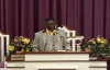There Is Power In The Resurrection Pt. 2 (Dr. W.F. Washington).mp4