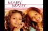 Mary Mary - Believer.flv
