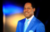 The Mimshack Anointing pastor Chris Oyakhilome.flv