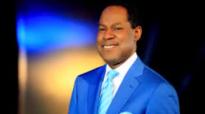 The Mimshack Anointing pastor Chris Oyakhilome.flv