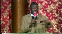 Isa El-Buba Live Stream (7).mp4
