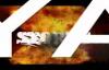 KENYA 2 mins 30 sec (Flash).flv.flv