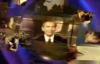 Adrian Rogers The Soul Winners Six Motivations