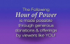 Ask, Seek and Knock. - Hour of Power with Bobby Schuller.3gp