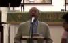 Revelation Part 2 Pastor Dr. Hizkiel Serosh.flv