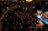 Spirit Of Praise 3 feat. Solly Mahlangu - Oa Ntaela Moya.mp4