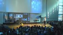 Peter Wenz - Wie uns Gottes Geschenke verändern - 23-11-2014.flv