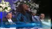 FGHT Dallas_ Beverly Crawford 80-50 Celebration.flv