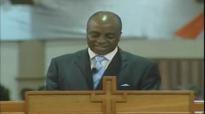 Commanding the Supernatural by Bishop David Oyedepo pt3_WMV V9 -www