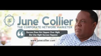 myEcon Sunday Night Call with June Collier and Armetria Misha August 15 2015.mp4