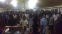 PROPHET DANIEL AMOATENG POWER OF WORSHIP INTERNATIONAL GHANA.mp4
