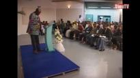 mamadou karambiri - La crainte de Dieu, le début de la consécration partie 1.mp4