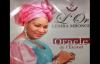 L'or Mbongo - Oracle De L'Éternel (Nouvel Album).mp4