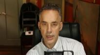 The Disability Bureaucracy Wants Your Soul-Dr Jordan B Peterson.mp4