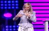 Paula White  Understanding Prophecy  Paula White 2014 sermons