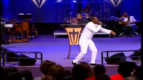 DELIVERANCE AND PROPHECIES AT NEW BIRTH REVIVAL.DANIEL AMOATENG.mp4