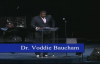 Voddie Baucham - Marriage.mp4