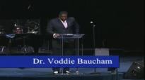 Voddie Baucham - Marriage.mp4