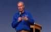 Jesse Duplantis 1 of 2 Andrew Wommack Ministers Conference 2015.mp4