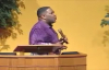 Bishop Rudolph W. McKissick, Jr. I Dont Have Problem With The Pit Pt 2