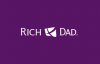 INVESTING IN A STOCK, MUTUAL FUND OR A BOND IS RISKY. -ROBERT KIYOSAKI.mp4