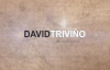 Eres Todo Lo Que Quiero [You're Everything I Want] by David Triviño - ft. Lucas .mp4