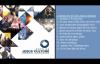 Esto Es Jesus Culture FULL ALBUM CD COMPLETO EN ESPAOL! 2015