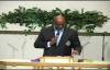 Succes By Design (pt.2) - 2.28.16 - West Jacksonville COGIC - Bishop Gary L. Hall. Sr.flv