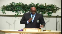 Succes By Design (pt.2) - 2.28.16 - West Jacksonville COGIC - Bishop Gary L. Hall. Sr.flv