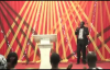 LIFTING THE EMBARGOES ON YOUR TESTIMONIES.mp4