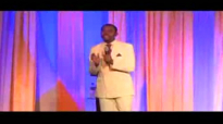 The Hidden Truth of Sex # by Pastor Chris Ojigbani.flv