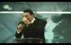 Predica Ps. Aquiles Azar  3 Pasos para alcanzar nuestras metas