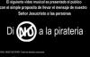 Alabanza y adoración en vivo españa - Marcos Vidal.flv