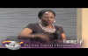 Sarah Omakwu If You Love God You Will Walk in Love.mp4
