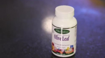 What Are the Health Benefits of Olive Leaf Supplements  Heal the Body With Natural Remedies