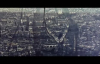 ESDRAS KASHALA Feat DORKAS KAJA Nalingi yo kaka(official video clip) (1).mp4