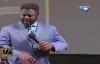 Pastor Matthew Ashimolowo - The Irrevocable Law Of Wealth Creation IGOC.mp4