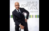 James Fortune & FIYA - The Curse is Broken.flv