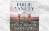 Disappointment with God Audiobook _ Philip Yancey.mp4