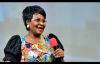 Pastor Sarah Omakwu Embrace And Love Yourself NEW SERMON 2017.mp4