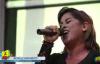 Michelle Nascimento  Musical Culto da Rdio  Adorador de Verdade